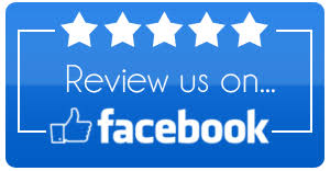 PLEASE LEAVE A FACEBOOK REVIEW (Click Here) post thumbnail