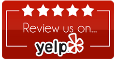 PLEASE LEAVE A YELP REVIEW (Click Here) post thumbnail